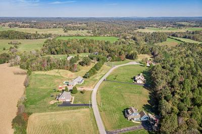 LOT 40 WILDWOOD LANE, MONROE, TN 38573 - Photo 1