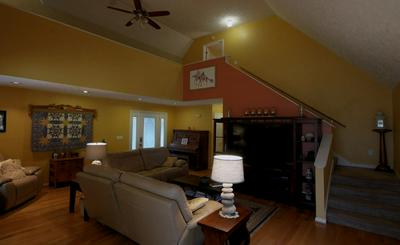 1942 BAY VIEW DR, COOKEVILLE, TN 38506 - Photo 2
