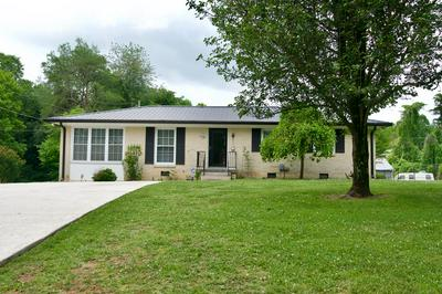 1020 BILL SMITH RD, COOKEVILLE, TN 38501 - Photo 1