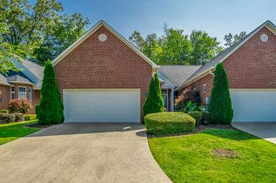 714 MAPLE POINT DR, COOKEVILLE, TN 38501 - Photo 2