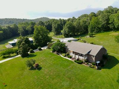 15185 HOPEWELL RD, Silver Point, TN 38582 - Photo 2