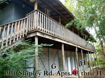 1950 SHIPLEY RD APT F, COOKEVILLE, TN 38501 - Photo 2