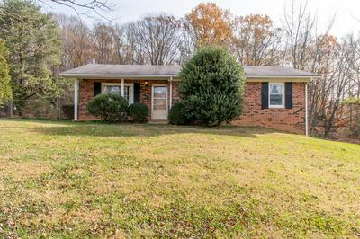 630 EDGEWOOD DR, COOKEVILLE, TN 38501 - Photo 1