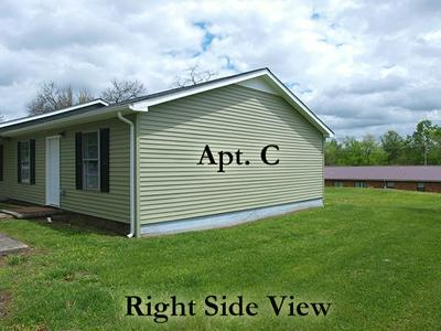 401 SPRUCE AVE APT C, COOKEVILLE, TN 38501 - Photo 2