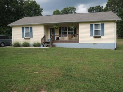 209 ANDERSON TINCH AVE, Jamestown, TN 38556 - Photo 2