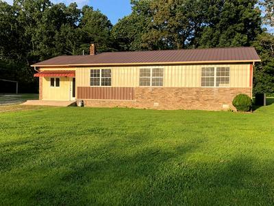 1024 LINCOLN RD, Jamestown, TN 38556 - Photo 2