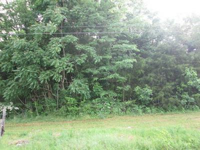 TRACT 6 ROBERTS RD, Watertown, TN 37184 - Photo 2