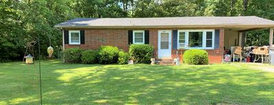 300 ALPINE ST, COOKEVILLE, TN 38501 - Photo 1