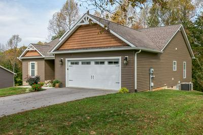 1107 W CEMETERY RD, COOKEVILLE, TN 38506 - Photo 2