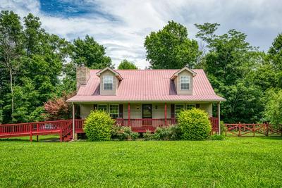 848 HINDS CHAPEL RD, Jamestown, TN 38556 - Photo 1