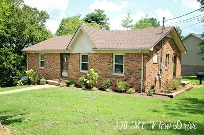 330 MOUNT VIEW DR, SPARTA, TN 38583 - Photo 1