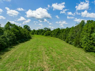 00 STANDING STONE HIGHWAY, COOKEVILLE, TN 38506 - Photo 1
