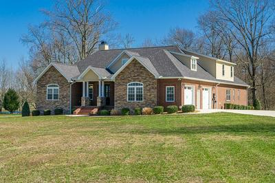 455 BROTHERTON DR, COOKEVILLE, TN 38506 - Photo 2