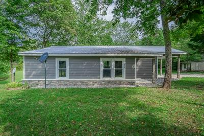 234 TOMMY DODSON HWY, COOKEVILLE, TN 38506 - Photo 1