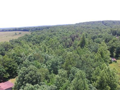 8.51 AC. LAKE HILL ROAD, MONTEREY, TN 38574 - Photo 1