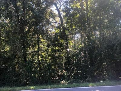 0 BROOKSTONE, CROSSVILLE, TN 38555 - Photo 1