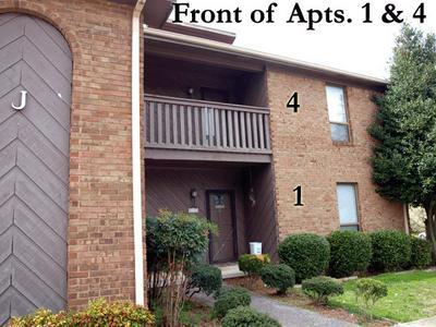 419 ORIOLE DR APT J1, McMinnville, TN 37110 - Photo 2