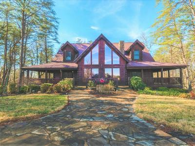 969 HIGH MEADOW DR, Spencer, TN 38585 - Photo 1