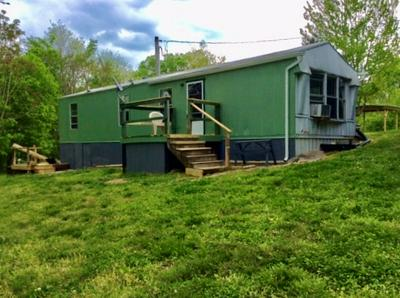188 HELMS RD, Baxter, TN 38544 - Photo 2