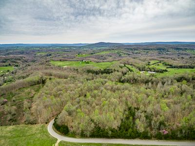 0 FROGTOWN ROAD, Livingston, TN 38570 - Photo 2