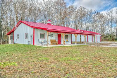 11905 OLD BAXTER RD, Silver Point, TN 38582 - Photo 2