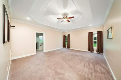 1159 FAWN DR, COOKEVILLE, TN 38501 - Photo 2