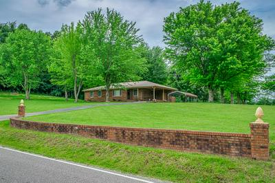 2754 BUCKNER RD, MONTEREY, TN 38574 - Photo 1