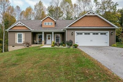 1107 W CEMETERY RD, COOKEVILLE, TN 38506 - Photo 1