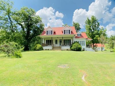 479 HANNAH DAVIDSON RD, Sunbright, TN 37872 - Photo 1