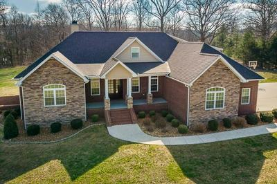 455 BROTHERTON DR, COOKEVILLE, TN 38506 - Photo 1
