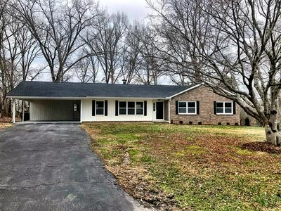 895 FOREST HILLS DR, COOKEVILLE, TN 38501 - Photo 1