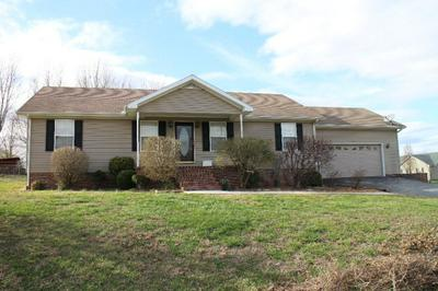 3759 BROOKWOOD DR, COOKEVILLE, TN 38501 - Photo 1