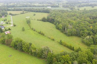 26 ACRES GENTRY DRIVE, Baxter, TN 38544 - Photo 1