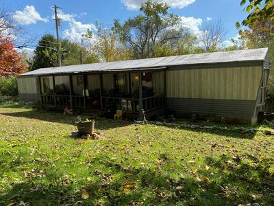 297 PECAN ST, LIVINGSTON, TN 38570 - Photo 1