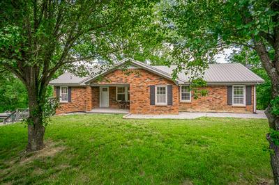 291 E HILL RD, GAINESBORO, TN 38562 - Photo 1