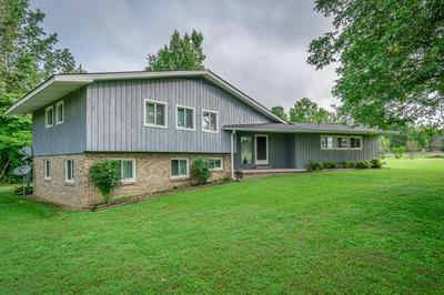 2971 DOWNING ST, COOKEVILLE, TN 38506 - Photo 1