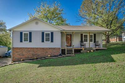 112 PEACH ST, Baxter, TN 38544 - Photo 1