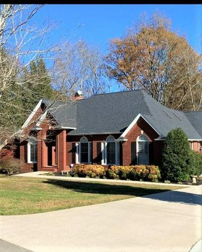 46 DEERFIELD CT, McMinnville, TN 37110 - Photo 2