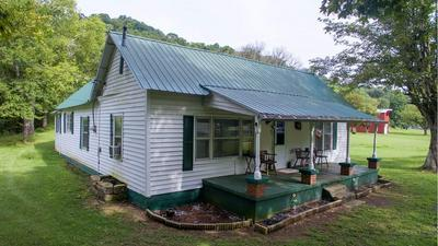 1450 WARTRACE HWY, WHITLEYVILLE, TN 38588 - Photo 2