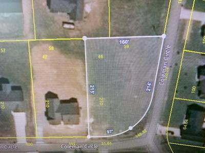 7270 COLEMAN CIR, Baxter, TN 38544 - Photo 1