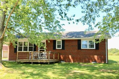 8501 FOX HILL RD, Baxter, TN 38544 - Photo 1