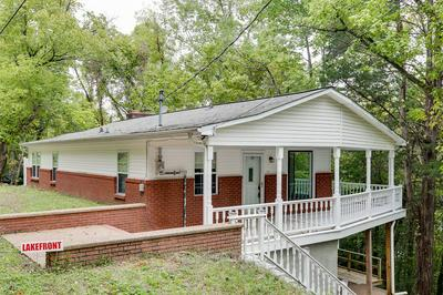 470 ASKIN LN, Baxter, TN 38544 - Photo 2