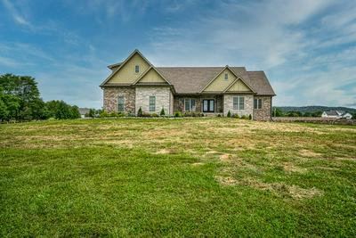 545 BROTHERTON DR, COOKEVILLE, TN 38506 - Photo 1