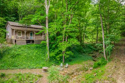 2157 BIG BOTTOM RD, GAINESBORO, TN 38562 - Photo 2