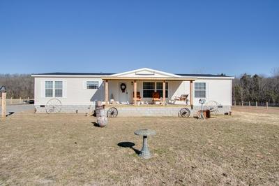 56 SP MCCLANAHAN RD, Watertown, TN 37184 - Photo 2