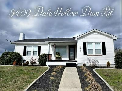 3409 DALE HOLLOW DAM RD, Celina, TN 38551 - Photo 1