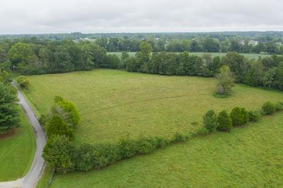 26 ACRES GENTRY DRIVE, Baxter, TN 38544 - Photo 2