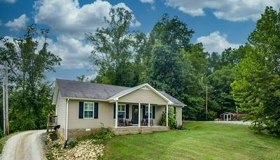 994 BILL SMITH RD, COOKEVILLE, TN 38501 - Photo 1