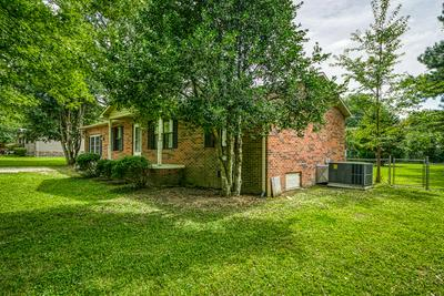 6405 WILLET RD, COOKEVILLE, TN 38506 - Photo 2