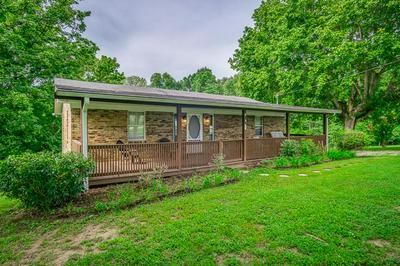 7414 OAK GROVE RD, MONROE, TN 38573 - Photo 1